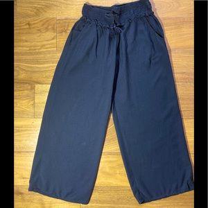 Girls BOHO Pants